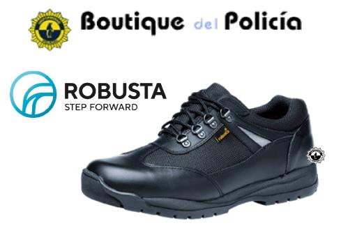 De Artículos Listado Policía Del Boutique TFpqgx